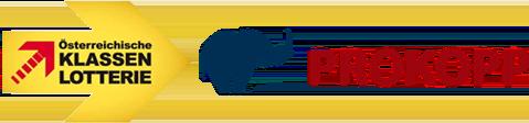 Prokopp Logo